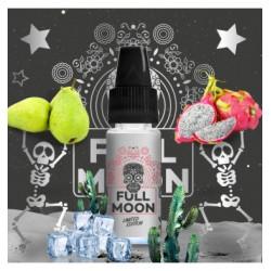 Arôme Concentré Silver - Full Moon