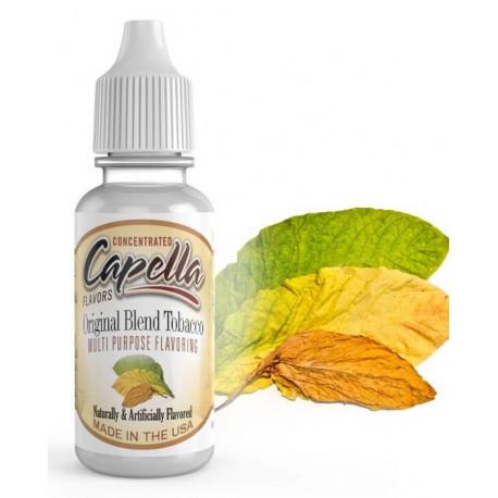 Original Blend Tobacco