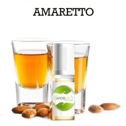 ARÔME AMARETTO POUR LIQUIDE DIY 100ML - VAPOTE STYLE