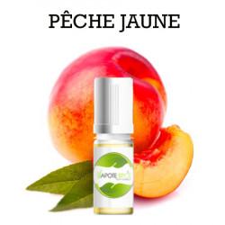 ARÔME PECHE JAUNE 100ML - VAPOTE STYLE