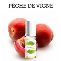 ARÔME DIY PECHE DE VIGNE POUR LIQUIDE E-CIGARETTE 100ML