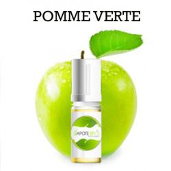 ARÔME POMME VERTE 100ML - VAPOTE STYLE