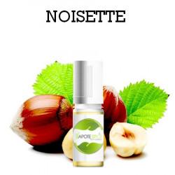 Noisette arome