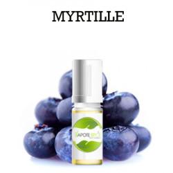 ARÔME MYRTILLE 100ML - VAPOTE STYLE