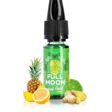 Arôme Concentré Green just fruit - Full Moon