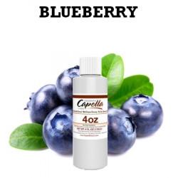 Arôme Blueberry 100 ml - Capella
