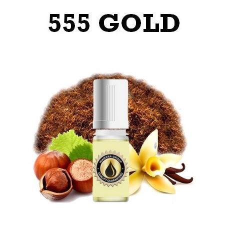 ARÔME 555 GOLD INAWERA