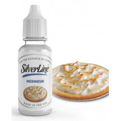 Arôme Meringue Flavor - Silverline