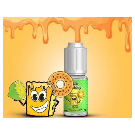 Arôme concentré Butter Key Lime Donut - Mr Butter