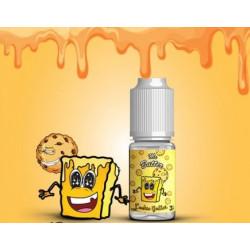 Arôme concentré Cookie Butter - Mr Butter