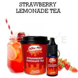 Arôme concentré Strawberry Lemonade Tea - Coffee Mill