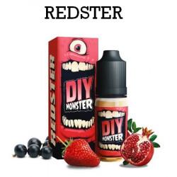Arôme concentré Redster - DIY Monster