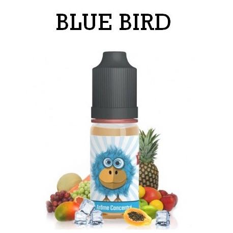 Arôme concentré Blue Bird - Animals DIY