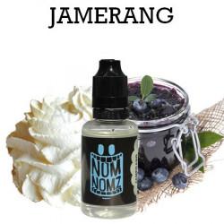 Concentré Jamerang - NOM-NOMZ