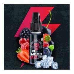 Arôme Dark Summer Edition Full Moon 10 ML