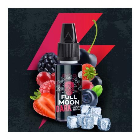 Arôme Concentré Dark Summer Edition - Full Moon