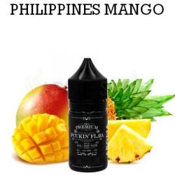 Arôme concentré Philippines Mango - Fcukin' Flava