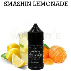 Arôme concentré Smashin' Lemonade - Fcukin' Flava