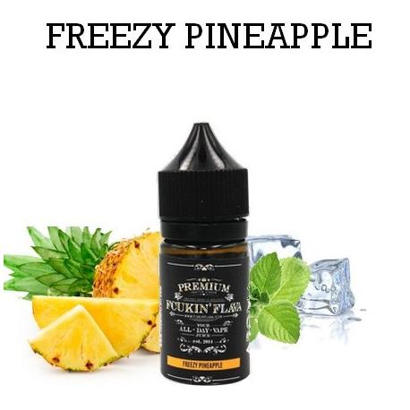 Arôme concentré Freezy Pineapple - Fcukin' Flava