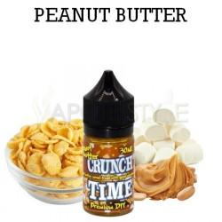 Arôme concentré Peanut Butter - Crunch' Time