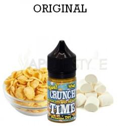 Arôme concentré Original - Crunch' Time