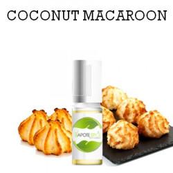 ARÔME COCONUT MACAROON 100ML