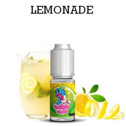 Arôme concentré Lemonade - Bubble Island