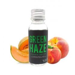 Arôme concentré Green Haze - Medusa