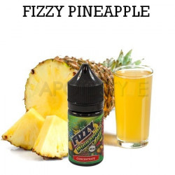 Arôme Concentré Fizzy Pineapple - Mohawk & co