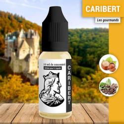 Concentré Caribert - 814