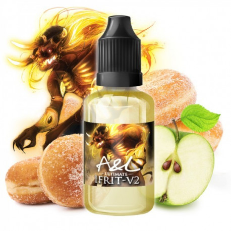 concentre-ifrit-v2-30ml