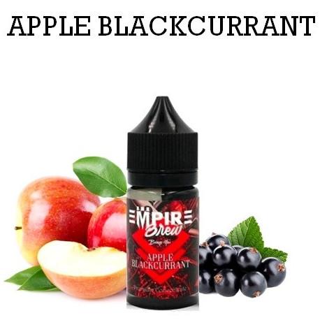 Arôme Concentré Apple Blackcurrant - Empire Brew