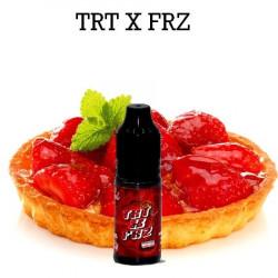 Concentré TRT X FRZ - Vape Institut