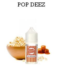 Arôme concentré Pop Deez - Steep Vapors