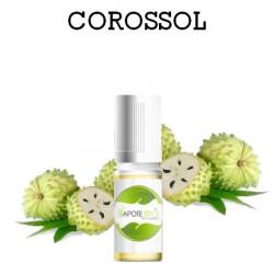 ARÔME COROSSOL 100ML
