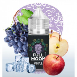 Arôme Concentré Purple 30 ml - Full Moon