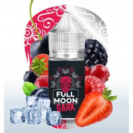 Arôme Concentré Dark Summer 30 ml - Full Moon