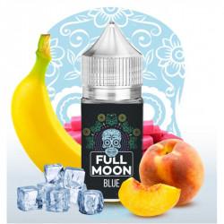 Arôme Concentré Blue Full Moon 30 ml