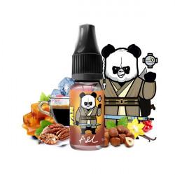 Arôme Concentré Panda Wan - Arômes et Liquides