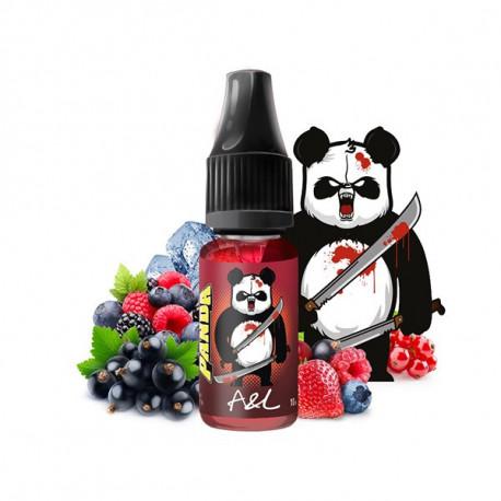 Arôme Concentré Bloody Panda - Arômes et Liquides