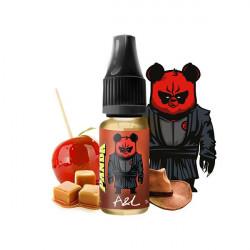 Arôme Concentré Dark Panda - Arômes et Liquides