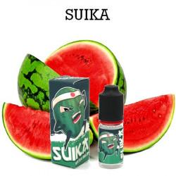 Arôme Concentré Suika - Kung Fruits
