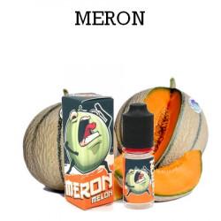 Arôme Concentré Meron - Kung Fruits