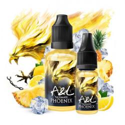 Arôme Concentré Phoenix - Ultimate