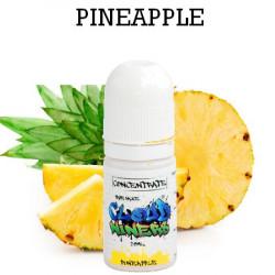 Arôme Concentré Pineapple - Cloud Niner