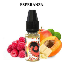 Concentré Esperanza - LADYBUG JUICE