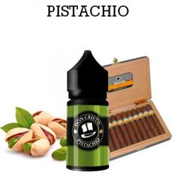 Concentré Pistachio Don Cristo - PGVG LABS