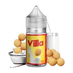 Arôme concentré Villa - Marina Vape Donuts