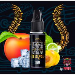 Arôme concentré Tizu - Maya