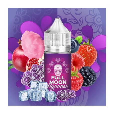 Arôme Concentré Hypnose 30 ml - Full Moon
